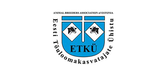 www.etky.ee